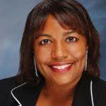 Dr. Leslie McKnight